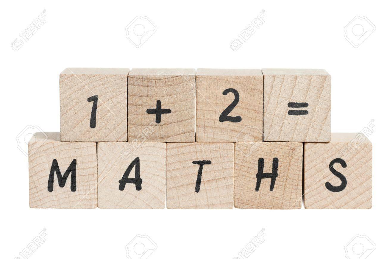 Blockhouse Bay Primary School - Math Challenges