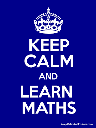 Blockhouse Bay Primary School - Maths Fun