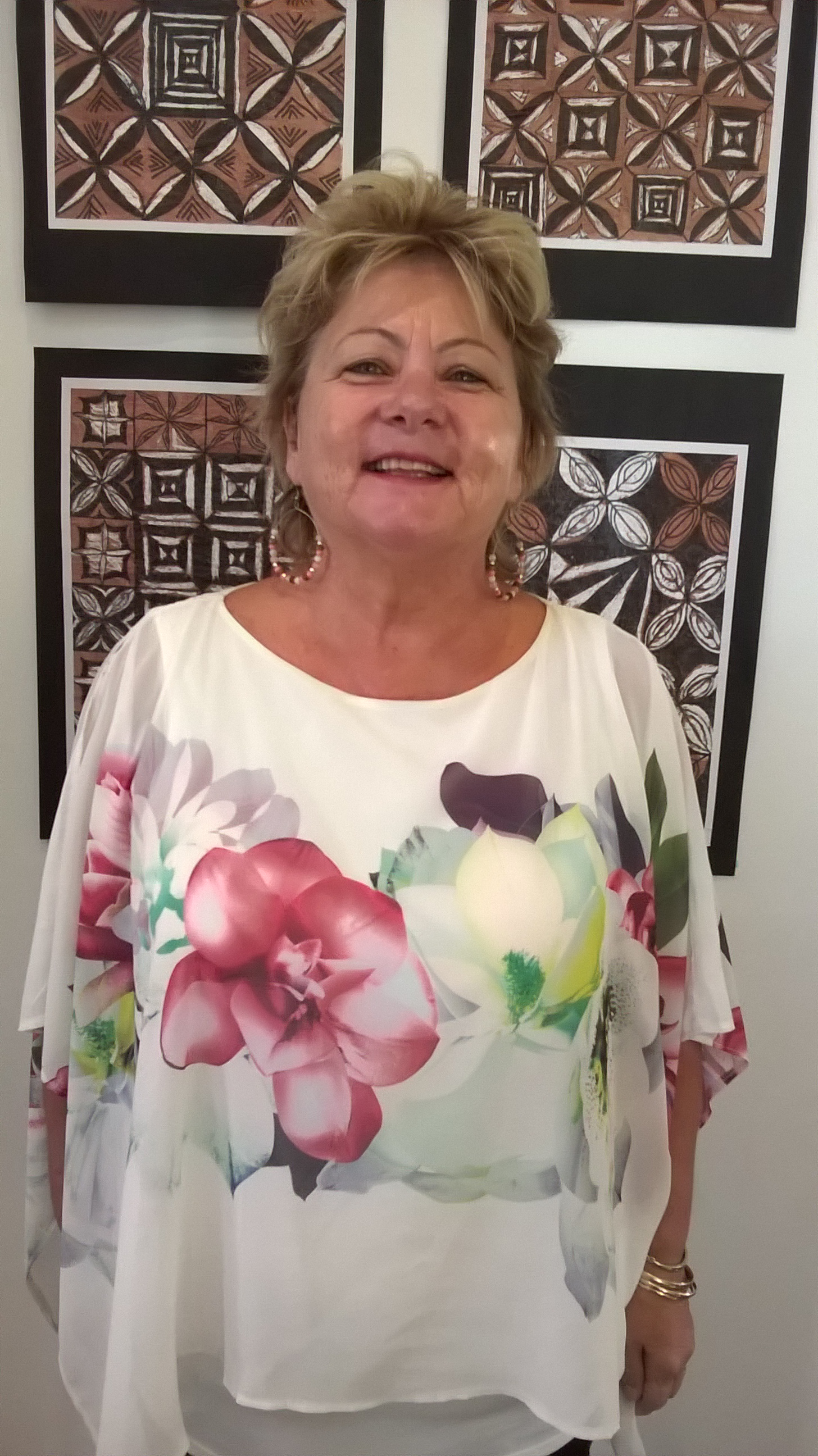 Blockhouse Bay Primary School - Our School Community- Mrs Van Ravenstein...